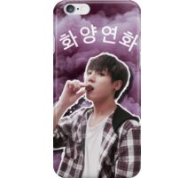 BTS Jungkook Phone Case iPhone Case/Skin
