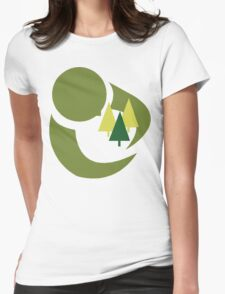 """Earth Day """"Save The Trees"""" T-Shirt"""