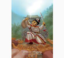 Princess Pingyang - Rejected Princesses Classic T-Shirt