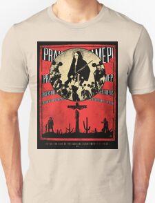 Dead Folks T-Shirt