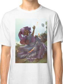 Nana Miriam - Rejected Princesses Classic T-Shirt