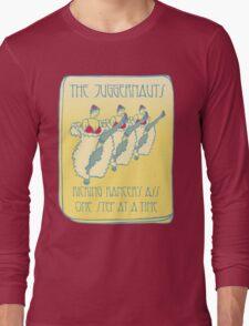 Fundraising T Long Sleeve T-Shirt