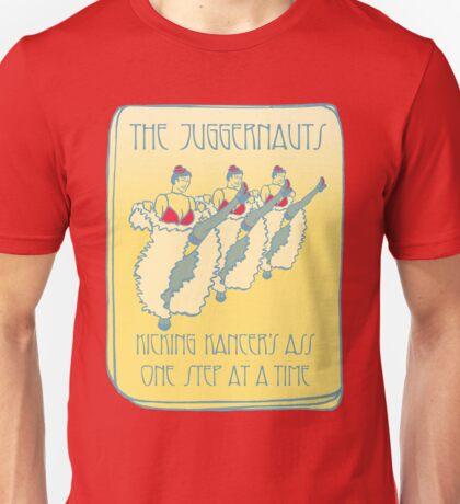Fundraising T Unisex T-Shirt
