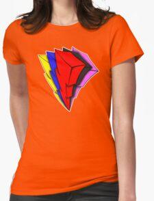 Powerful Lightning T-Shirt