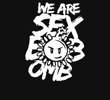 Sex Bob Omb Unisex T-Shirt