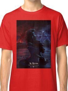 La Llorona - Rejected Princesses Classic T-Shirt