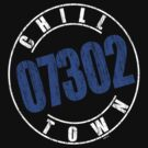 'Chilltown 07302' (w) by BC4L