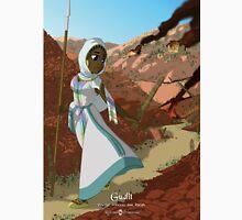 Gudit - Rejected Princesses Classic T-Shirt