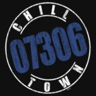 'Chilltown 07306' (w) by BC4L