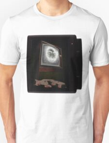 Loffn' T-Shirt