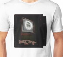 Loffn' Unisex T-Shirt