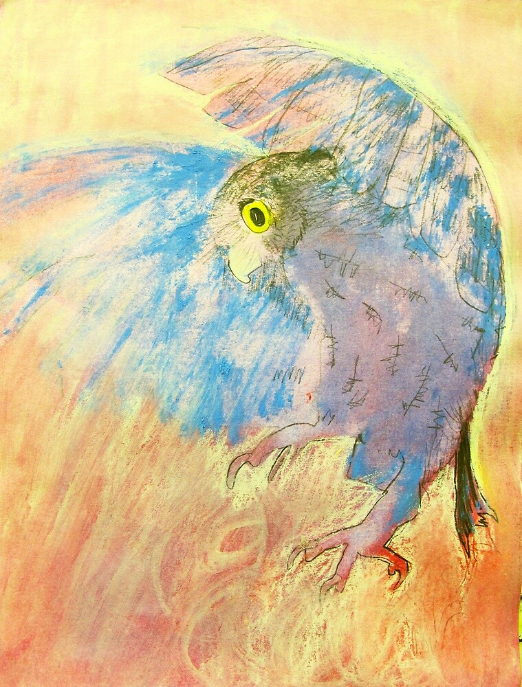 swoop by donnamalone