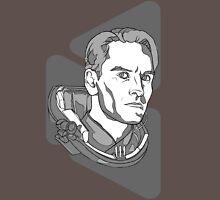 Weyland Corp.'s David8 Unisex T-Shirt