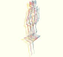Broken Record Conversation by Deathbunnys