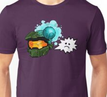 Get Stuck Unisex T-Shirt