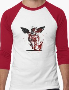 Heavy Angel T-Shirt