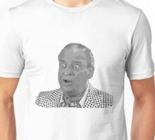 Rodney Dangerfield Classic Caddyshack Unisex T-Shirt