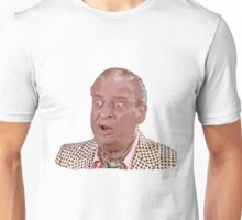 Rodney Dangerfield Unisex T-Shirt