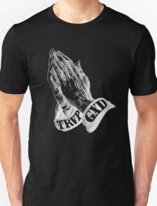 TRAP GOD GUCCI MANE  T-Shirt