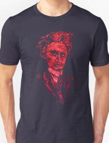 Percy Grainger (tshirt version 2) T-Shirt