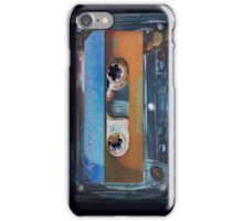 iphone tape cover iPhone Case/Skin