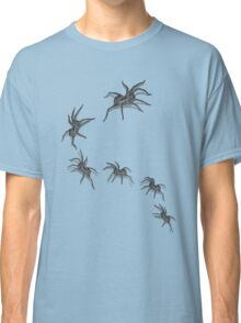 Wolf Spiders Classic T-Shirt
