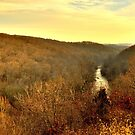 Patapsco Valley by Robin Black