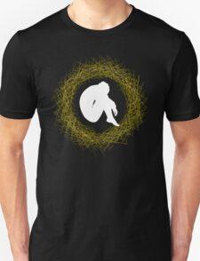 """Human Nature"" Cover T-Shirt"