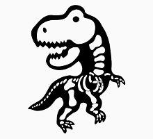 T-Rex X-Ray Unisex T-Shirt