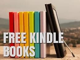 kindle book downloads by Nina88