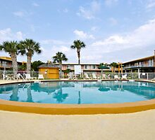 hotels  near Walt Disney World  by jacksonroy