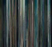 Moviebarcode: Le Havre (2011) by moviebarcode