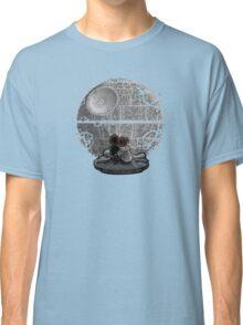 Perfect Date Classic T-Shirt