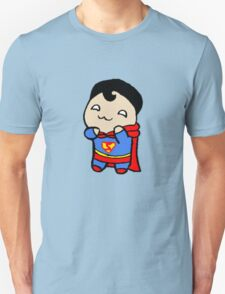 Baby Superman T-Shirt