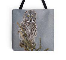 Pine Top Tote Bag