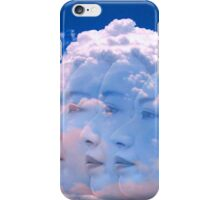Cloud Dream iPhone Case/Skin