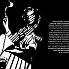 Rum and Women by Robert Merriam