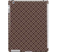Eryn Brown iPad Case/Skin
