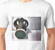 The Art of War Unisex T-Shirt