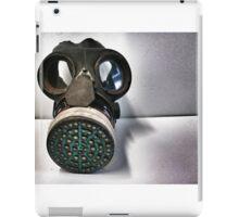 The Art of War iPad Case/Skin
