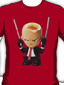 Hitman Eggsolution T-Shirt