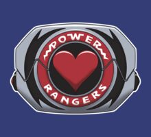 Morpher Heart by WUVWA