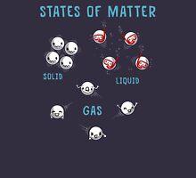 States of Matter T-Shirt