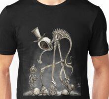 The Stroll Unisex T-Shirt