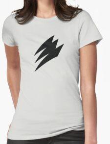 Jungle Fury! T-Shirt