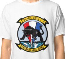 VP-91 Black Cats Classic T-Shirt