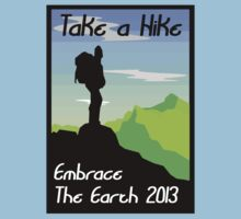 Earth Day 2013 by HolidayT-Shirts