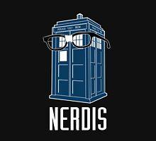 N.E.R.D.I.S Unisex T-Shirt