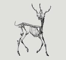 Sincere The Deer Unisex T-Shirt