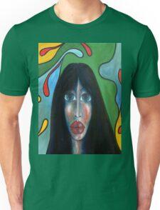 Dream II Unisex T-Shirt